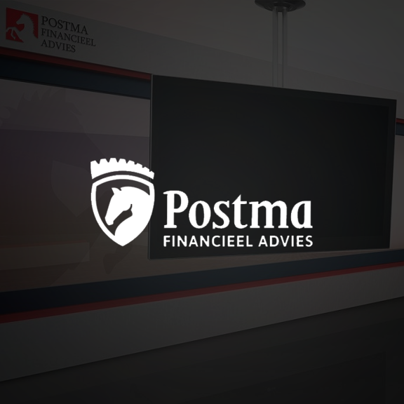 Postma Financieel Advies Journaal