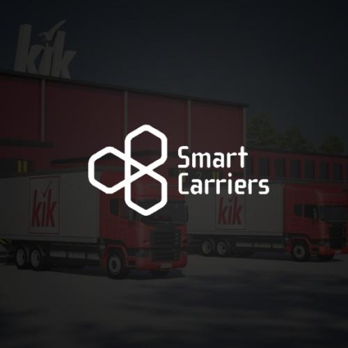 smart-unload