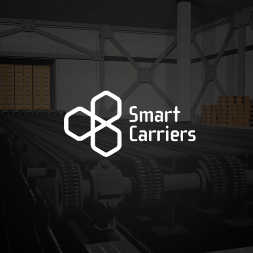 smart-carriers