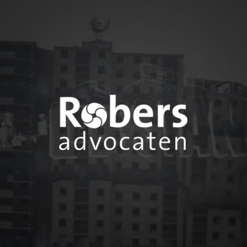 robers icoon